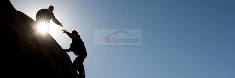 Torrecom Agencia Digital consultoria e otimização de sites na internet
