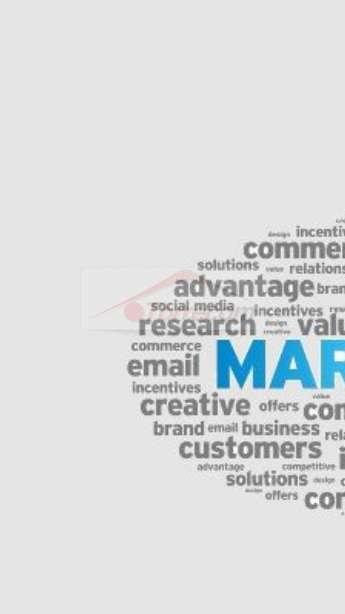 Foto Consultoria em marketing para Internet
