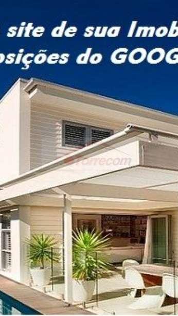 Foto Nossa experiência com 3 imobiliárias nas primeiras posições do Google em Atibaia.