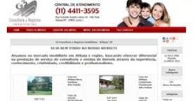 G3 Negócios Imobiliários - Imobiliária em Atibaia