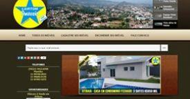 Lairtom Imóveis - Imobiliária em Atibaia e região