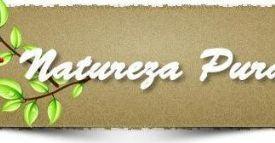 NATUREZA PURA ARTESANAL- SABONETES NATURAIS