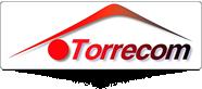 Torrecom Sites e Otimização | Agência Digital  Atibaia