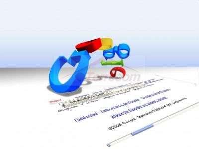 sete dicas para um site eficaz  Torrecom Agência Digital construção de sites.