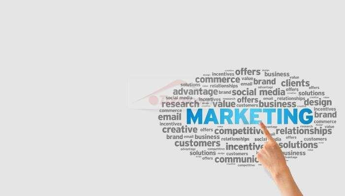 Consultoria em marketing para Internet - Foto: 1