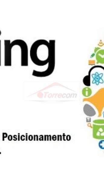 Foto: Otimização Web SEO