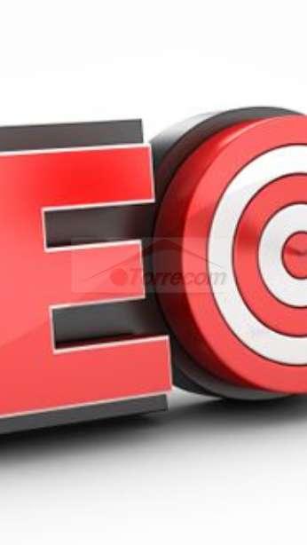 Foto: Tire proveito de SEO para o seu negócio via WEB